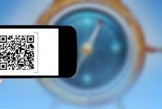 وزارة التعليم العالي اطلقت نظام التوظيف الإلكتروني في القبول المركزي لمنظومة الديرة الإلكترونية 16/2/2020