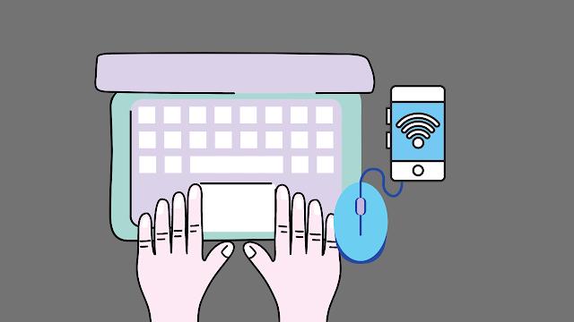 cara cek kuota smartfren andromax m3y di laptop
