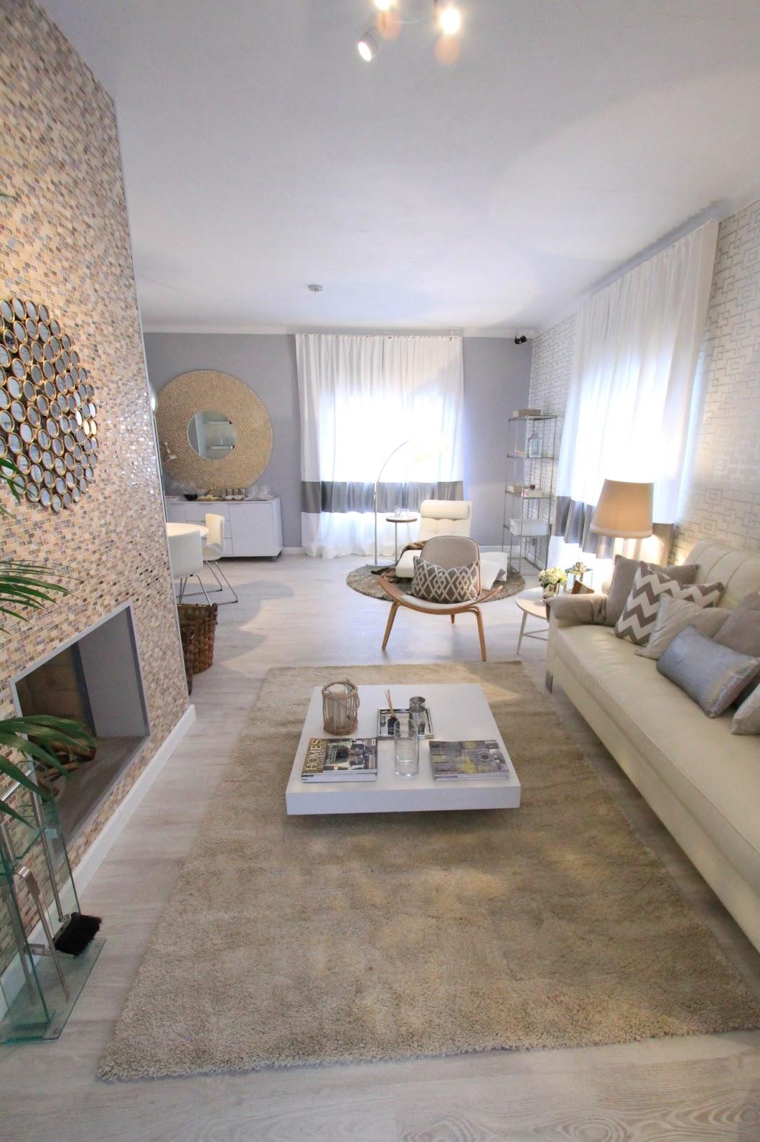 HomeStyling  Ana Antunes Querido Mudei a Casa Tv Show