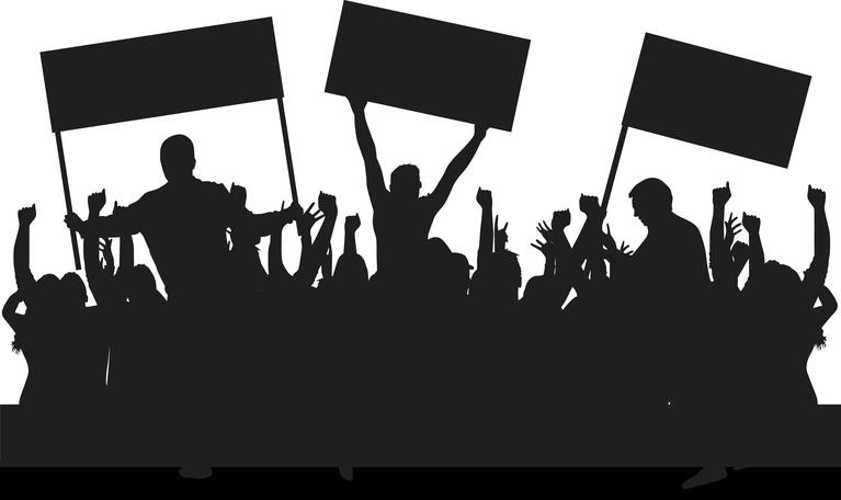 Perlawanan Terhadap Pemimpin Zalim; antara Ahlul Haq, Bughat, atau Khawarij?