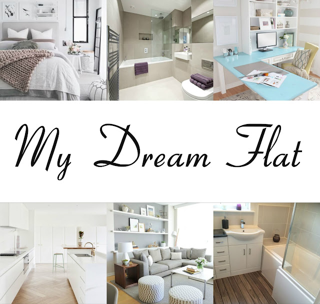 My Dream Flat