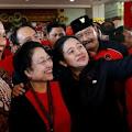 Prabowo Akui Gerindra Paling Banyak Berkoalisi dengan PDIP di Pilkada