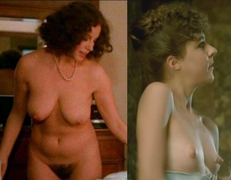 amanda donohue naked pussy photos