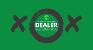 dealer onexox sarawak