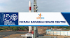 Vikram Sarabhai Space Centre Jobs 2021