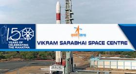 Vikram Sarabhai Space Centre Jobs 2021