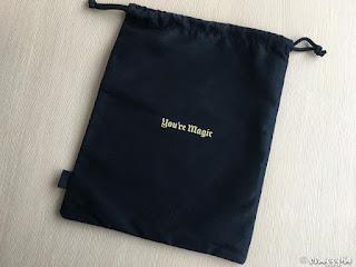 Ipsy Glam Bag Plus October 2020 Spoilers Reviews