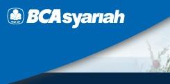 cara aktivasi pendaftaran mobile banking mbanking syariah BCA