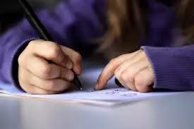 Pengertian Pendidikan dan Unsur unsur Pendidikan