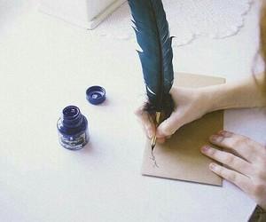 http://www.livraddict.com/profil/ravenbooks/?goto=wishlist
