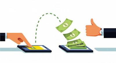 Plus Minus Pinjaman Online