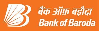 Bank of Baroda launches national agri-tech platform for farmers_Jaipur