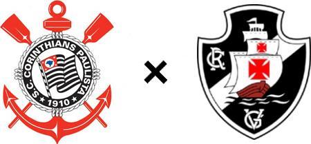 Corinthians+x+Vasco+ +Rank+Pai+De+Santo+ +Skeleton1910