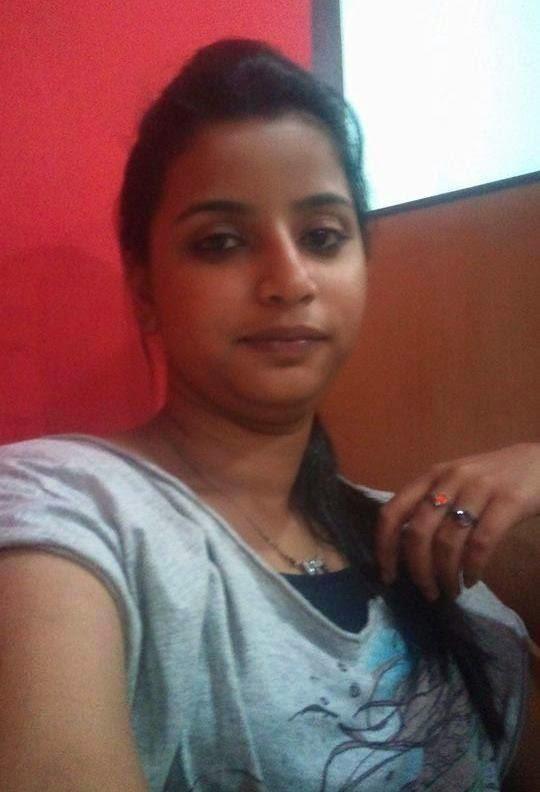 Sex Videos Of Punjabi Girls
