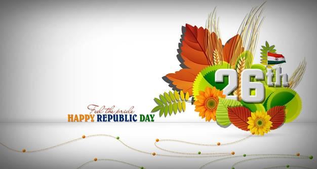 Republic Day wishes sms in hindi | Republic day shayari | Happy republic day quotes