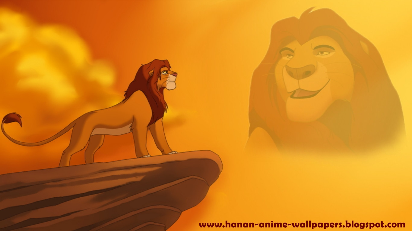 The Lion King Wallpapers 4 Best Hd Of Lio N
