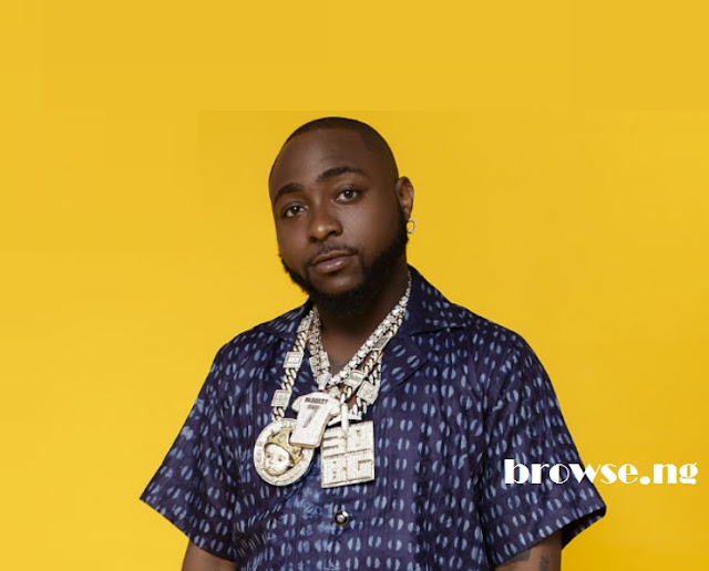 #EndSARS: Check Out Davido's As CNN Releases Findings From Investigation Of Lekki Shooting