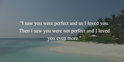 Romantic-Quotes-For-Your-Girlfriend-With-Greatest-Images-8