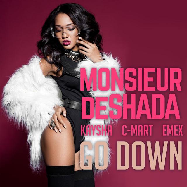 https://hearthis.at/samba-sa/monsieur-de-shada-feat.-kaysha-c-mart-emex-go-down-afro-pop/download/