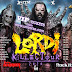 "[ZONA DE DISCOS #126] Lordi - ""Killection (A Fictional Compilation Album)"""