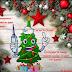 Ιωάννινα:Με μία πρωτότυπη  χριστουγεννιάτικη κάρτα ...το Πανεπιστημιακό Νοσοκομείο στέλνει το δικό του μήνυμα!
