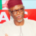 Oyegun withdraws from APC Chairmanship Race, pave way for Oshiomhole