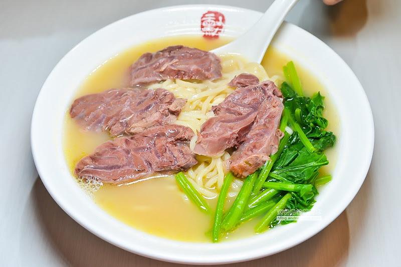 xun-beef-noodles-19.jpg