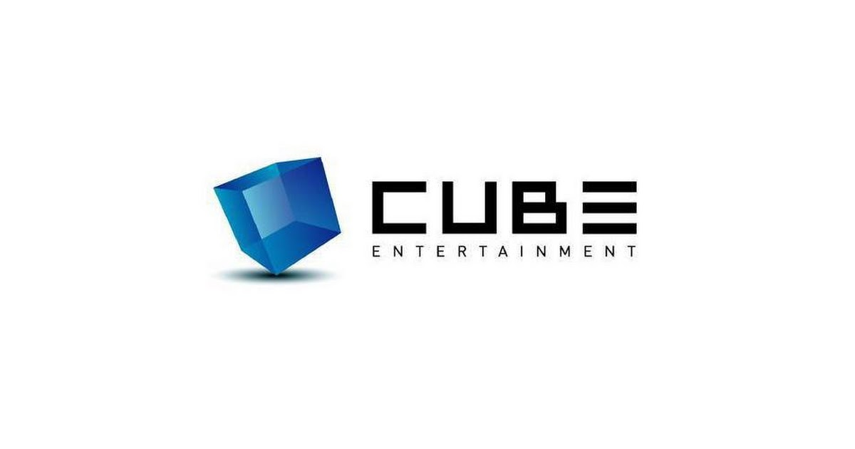 Cube Entertainment's Founder Give Statements on Sajaegi Issues