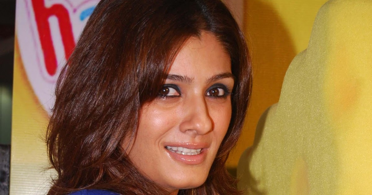 HD PC Desktop Wallpapers: Raveena Tandon HD Wallpapers