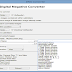Adobe DNG Converter 12.4 Windows / macOS Free Download