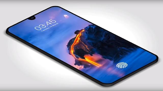 Xiaomi-mi-max-4-leaked-specs