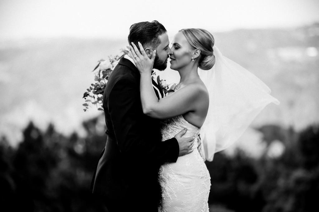 LOVE: CAITLYN AND MATT |  EVERGREEN SUMMERGROVE ESTATE WEDDING GOLD COAST QLD