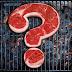 De onde veio a ideia de que a carne vermelha causa endometriose?