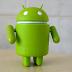 Huawei HongMengOS Faster Than Android,MacOS