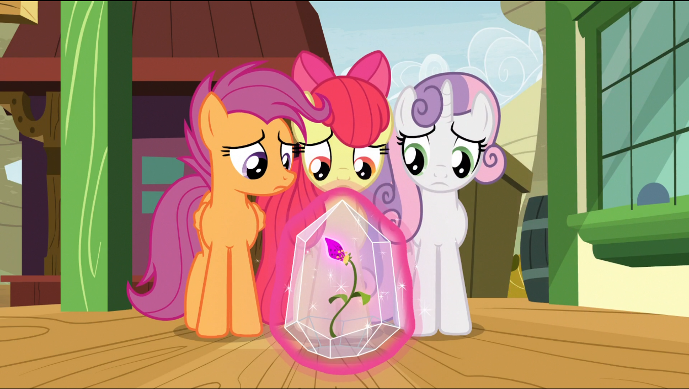 Ponylatino My Little Pony Temporada 9 Capitulo 22 Crecer Es Dificil Latino That is exactly what i got and more. my little pony temporada 9 capitulo 22
