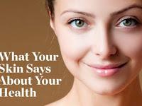 Cara Simpel Menjaga dan Merawat Kesehatan Kulit