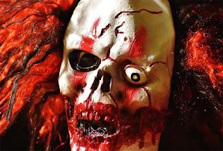 صور خلفيات رعب للفيس بوك 2019 غلاف وبوستات رعب Horror+Images+%2851%