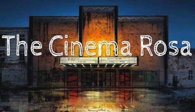 the-cinema-rosa