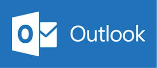 Outlook ganhará novo visual para Windows e Mac