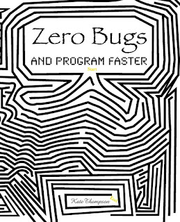 best coding book for experienced programmers