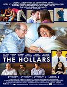 La familia Hollars
