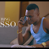 New Video : Susumila Ft Mbosso – Sonona | Download Mp4