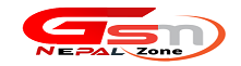 GSM Nepal Zone | Improving your Repairing Skills.