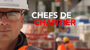 Offre_d'emploi_:_Chef_chantier-Génie_civil