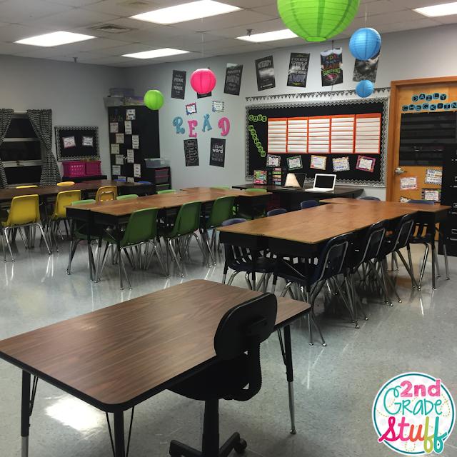 classroom-setup-organization-3