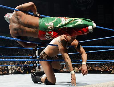 Wwe rey mysterio 619 profile and images 2012 galerry - Wwe 619 images ...