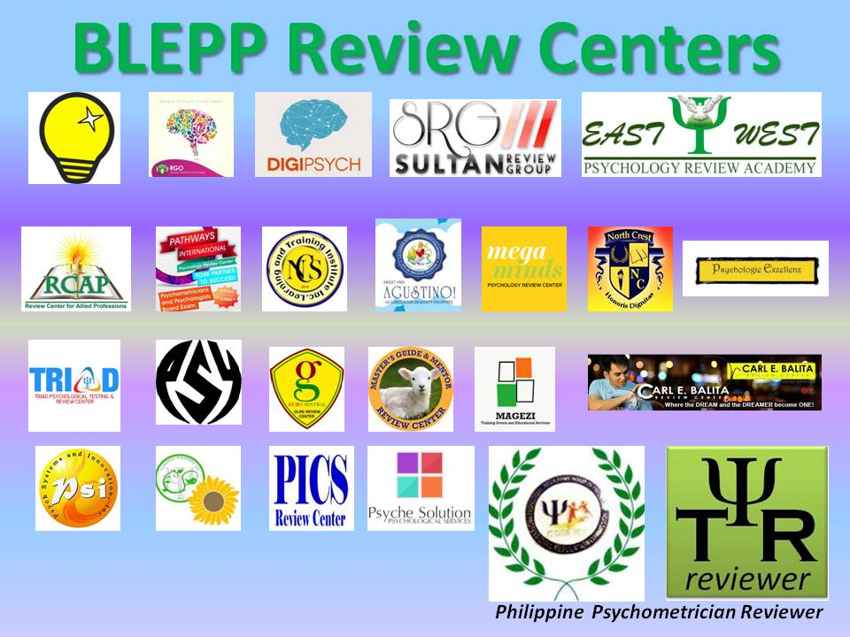 Carl Balita Nursing Review Book Pdf