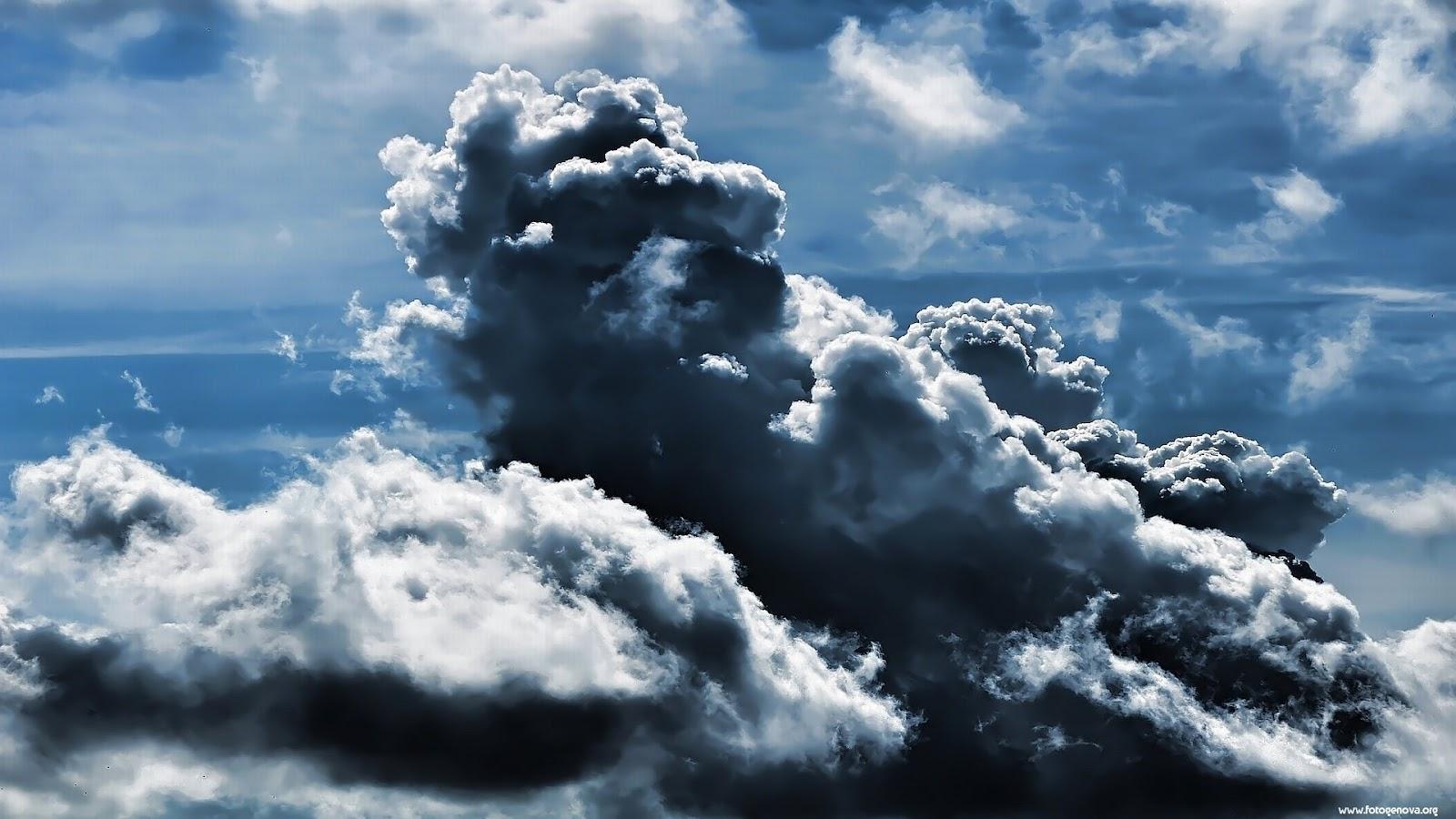 Cloud 9 Wallpaper New Fresh Pubg Wallpaper Hd Wallpaper: Kane Blog Picz: Ultra Hd Wallpapers 1080p