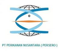 PT Perikanan Nusantara (Persero), karir PT Perikanan Nusantara (Persero) , lowongan kerja PT Perikanan Nusantara (Persero) , lowongan 2019