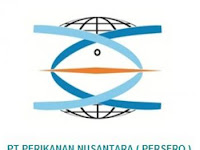 PT Perikanan Nusantara (Persero) - Recruitment For Pro Hire Program Perinus December 2018